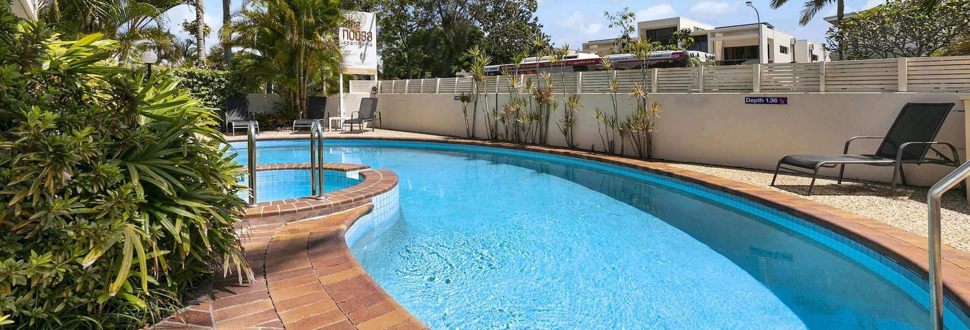 113 Open2view Id679762 45 Noosa Parade Noosa Heads