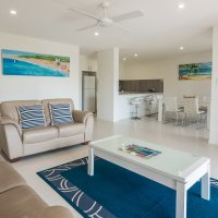 Copy Of Copy Of The Noosa Apartments 25 1