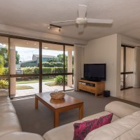 Copy Of Copy Of The Noosa Apartments 42
