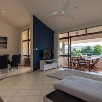 Copy Of Copy Of The Noosa Apartments 52