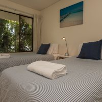 Copy Of Copy Of The Noosa Apartments 57