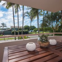 Copy Of Copy Of The Noosa Apartments 65 1