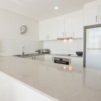 Copy Of Copy Of The Noosa Apartments 81
